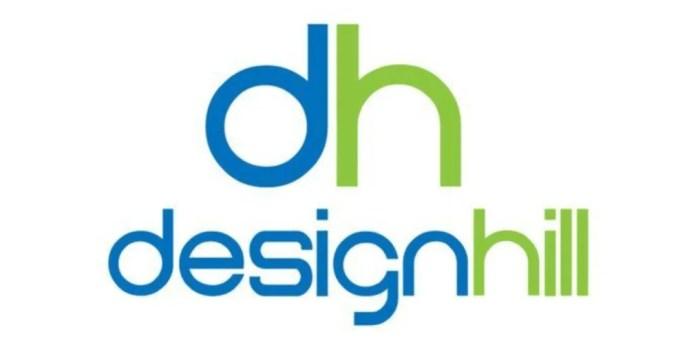 Top 10 Best Freelance Platforms - Designhill a graphic designing freelancing website