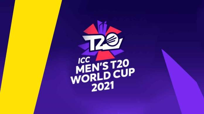 ICC Cricket T20 World Cup 2021 Schedule, Team, Venue, Time Table,