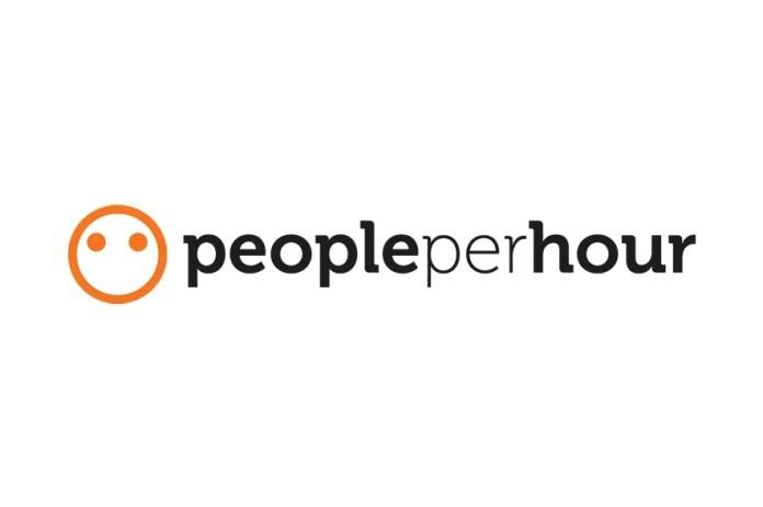 People per hour - best freelancing earning platform