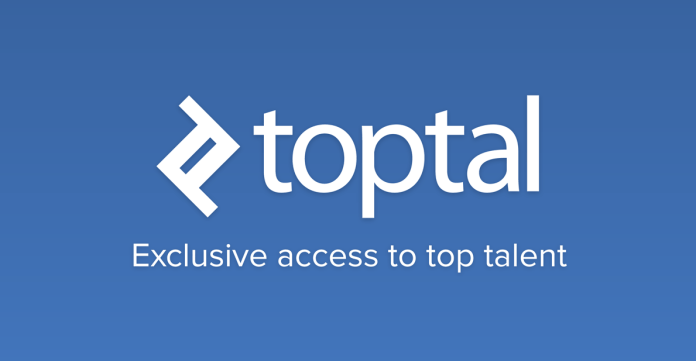 Toptal freelancing website free - Top 10 Best Freelance Platforms For Beginners and Professionals