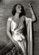 Tallulah Bankhead 1902–1968 © First Night Vintage