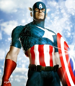CAPTAIN_AMERICA_ICONIC_II-261x300