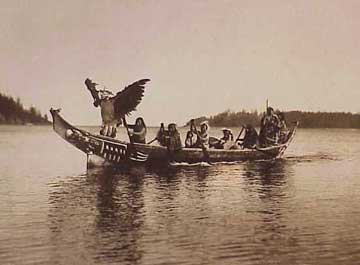 canoe_costume_kwakiutl.jpg