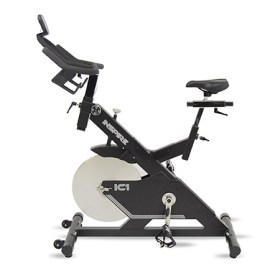 Inspire Fitness IC1 Indoor Cycle