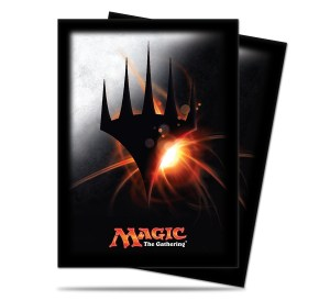 Deck Pro MTG Magic Origins V6