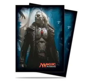 UltraPRO Sleeves Shadows over Innistrad #4