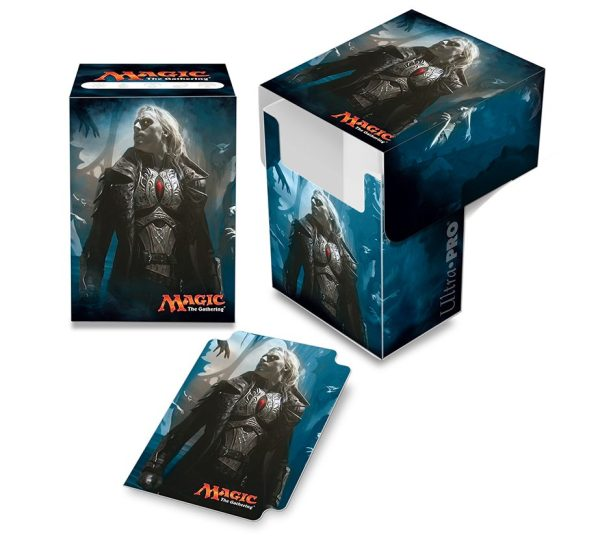 UltraPRO Deck Box Shadows over Innistrad #4