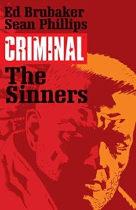 Criminal Volume 5: The Sinners (Criminal Tp (Image))