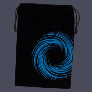 Dice Bag Vortex
