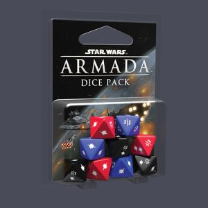 SW Armada: Dice Pack