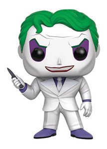 Funko Pop! The Dark Knight Returns – The Joker