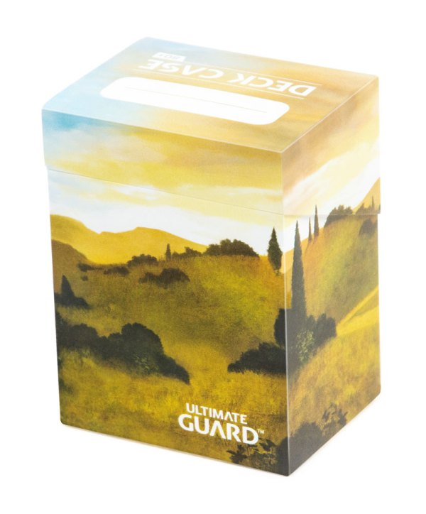 Ultimate Guard Basic Edition Plains