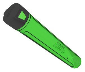 Ultimate Guard MatPod Green