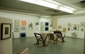 Gallery-view