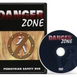 Pedestrian Safety Video Kit