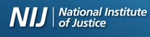 NIJ National Institute of Justice