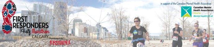 FRH RLHEADER Calgary