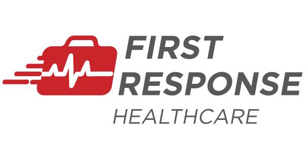 24/7 Doctor On Call Dubai, Home Health Care - First Response