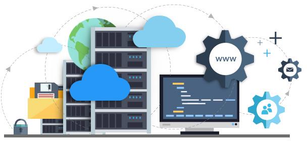 Chi ha bisogno di Managed WordPress Hosting