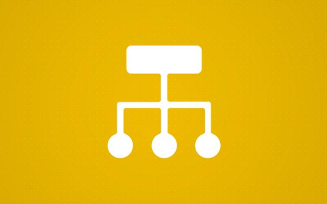 wordpress-categories.png