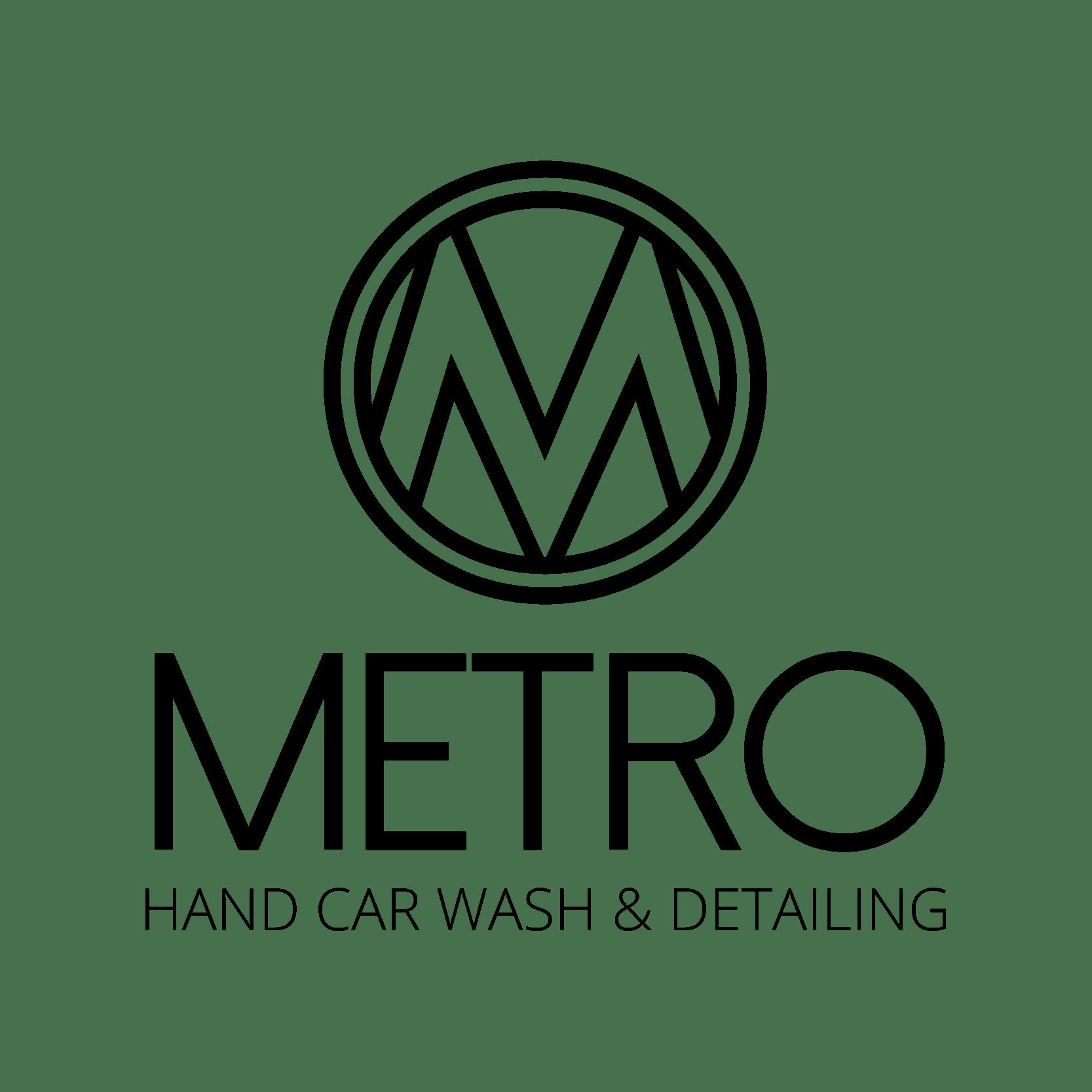First Station Media   Milwaukee, WI Branding Agency   Website Design