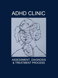 ADHD Assessment & Treatment