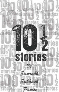10 1-2 Stories