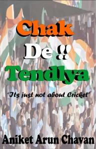 Chak De Tendlya