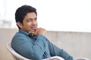Sabi Shaikh