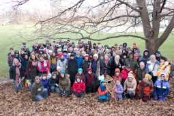 winter-solstice-walk_2015dec20jpg