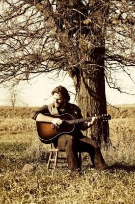 chad_elliott guitar and tree