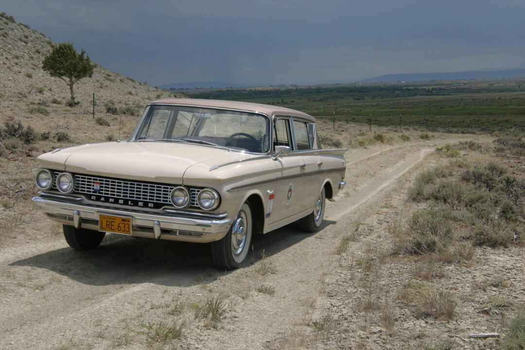 1961-Rambler-Classic-4-door-sedan-Campbell-California