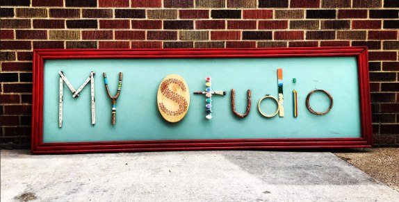 MY Studio Logo cropped