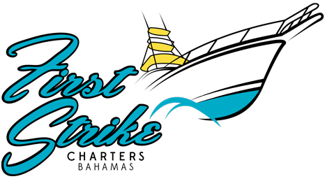 First Strike Charters, Nassau Bahamas