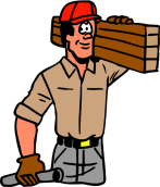 current-openings-maintenance-e8d80t-clipart