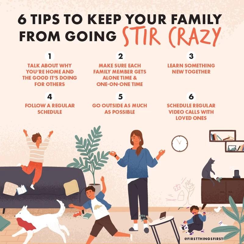 parenting-resources-1
