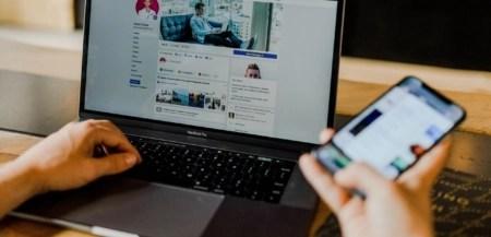 social-media-negative