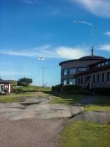 Helsinkier Seglerverein