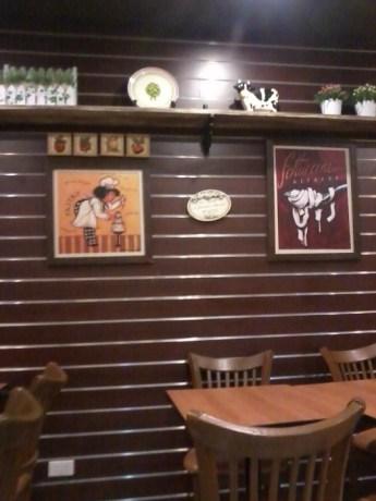 Bacolod restaurant