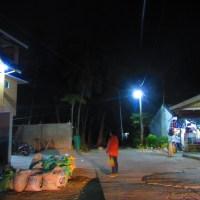 San Juan Community Development Coop