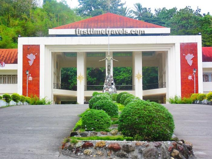 UP Visayas
