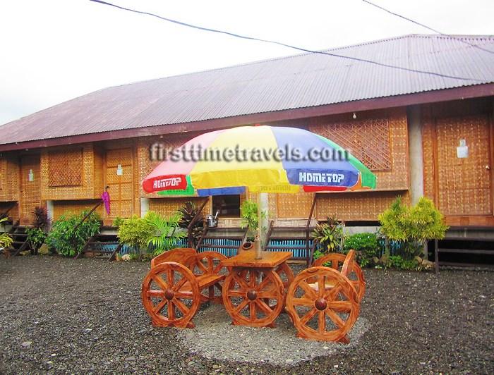 Kawa Inn
