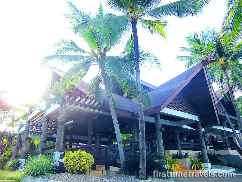 Santiago Bay Garden and Resort