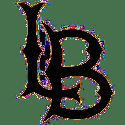 lbsu-athletics copy
