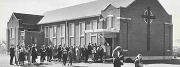 First-Trinity-1954-580