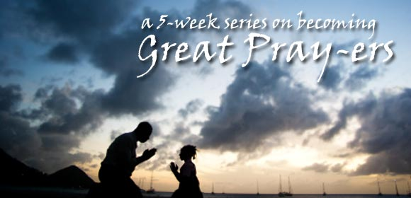 Great-Prayers-Promo-580