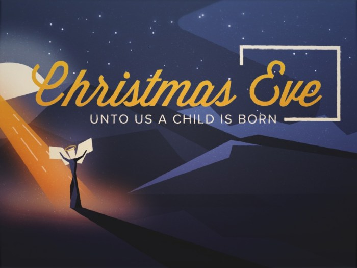 christmas-night-christmas-eve-still-2