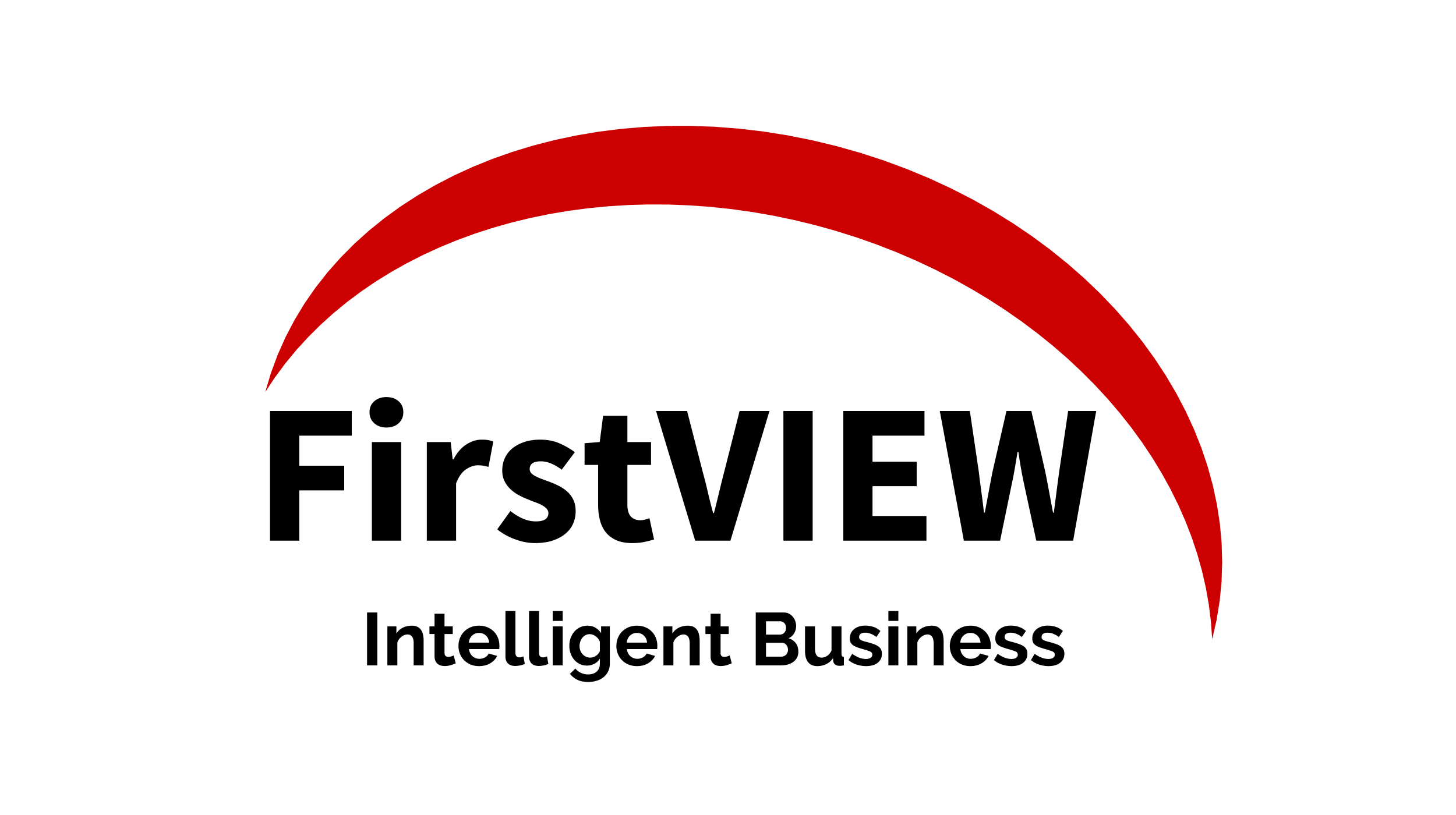 FirstVIEW