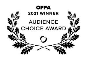 Dirst We Eat — Winner Audience Choice Award For Best Feature Film: Oakville Festival of Film and Arts
