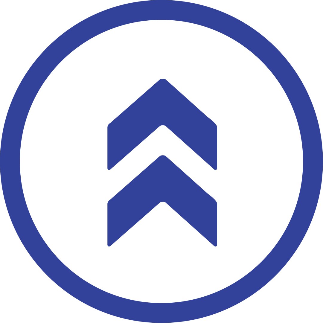 logo representing worship at first west church